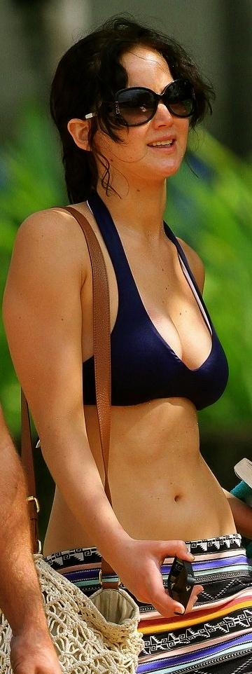 ffn-lawrence-jennifer-zeap-midres-bikini-1034440484