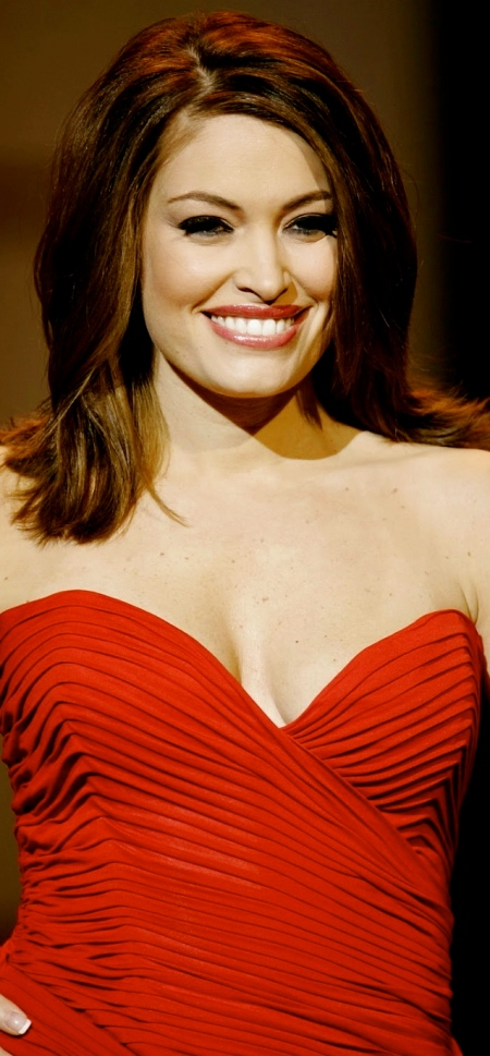 full-kimberly-guilfoyle-1344351017