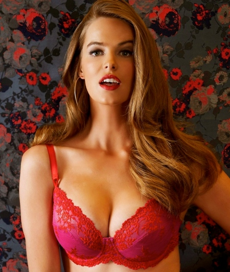 full-robyn-lawley-1610746562