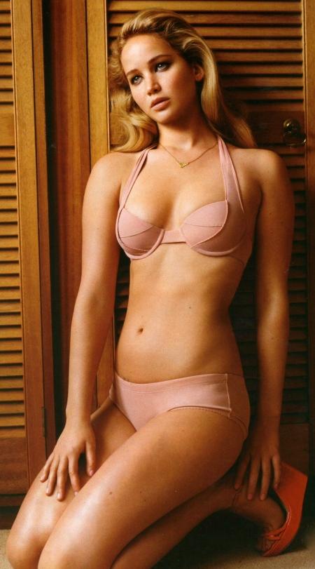 Jennifer-Lawrence-5-1