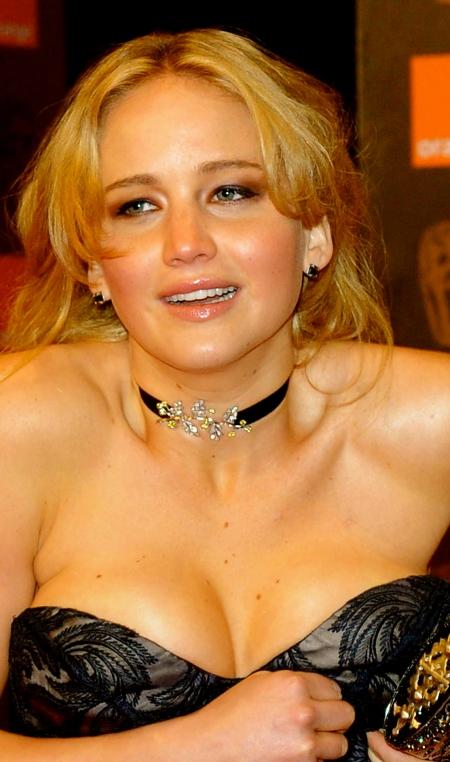 Jennifer-Lawrence-hottest-hd-pics-1