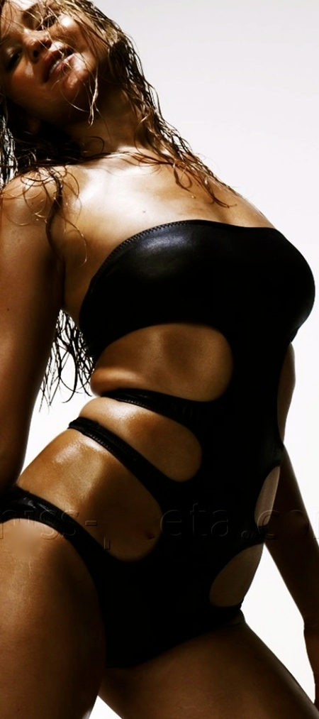 jennifer-lawrence-outtakes-sexy-272737600