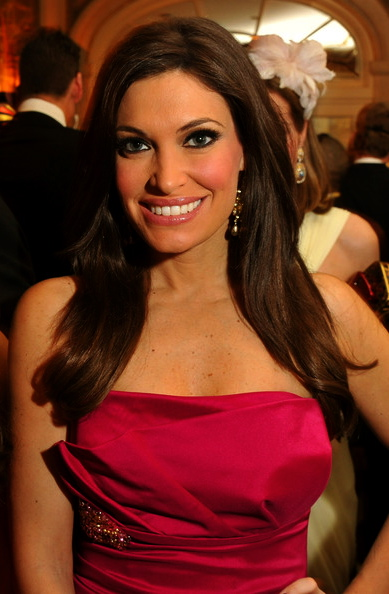 Kimberly-Guilfoyle-on-the-5-d
