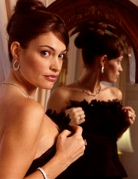 Kimberly-Guilfoyle-victorias-secret-pictures