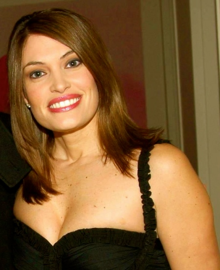 kimberly-guilfoyle-wallpaper-7299358