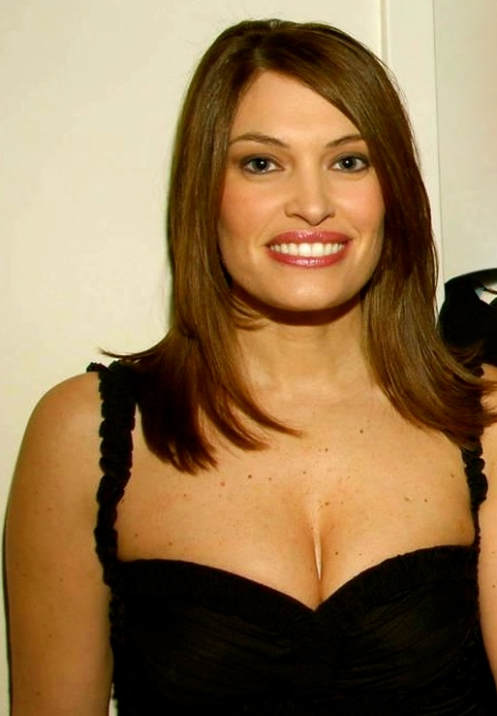 kimberly-guilfoyle-wallpaper-wallpaper-1397903056