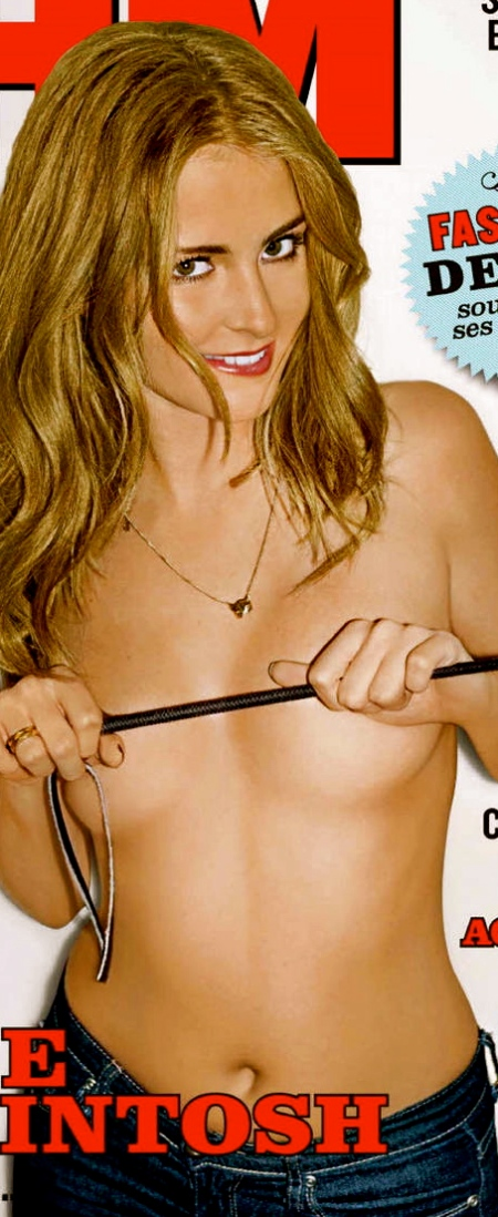 Millie-Mackintosh-FHM-France-1