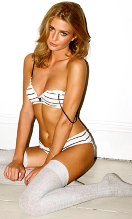 millie-mackintosh-gallery20111013-86