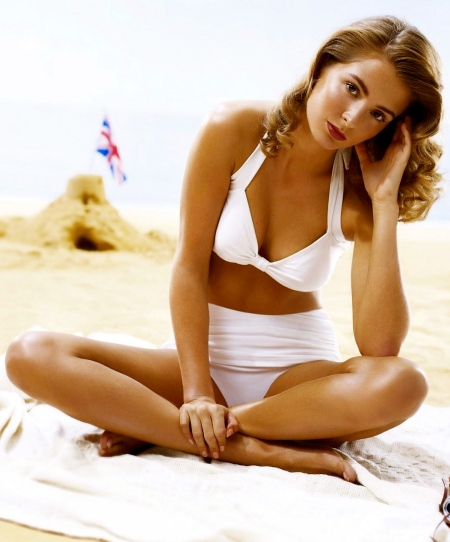 millie-mackintosh-sand-castle-1709660636