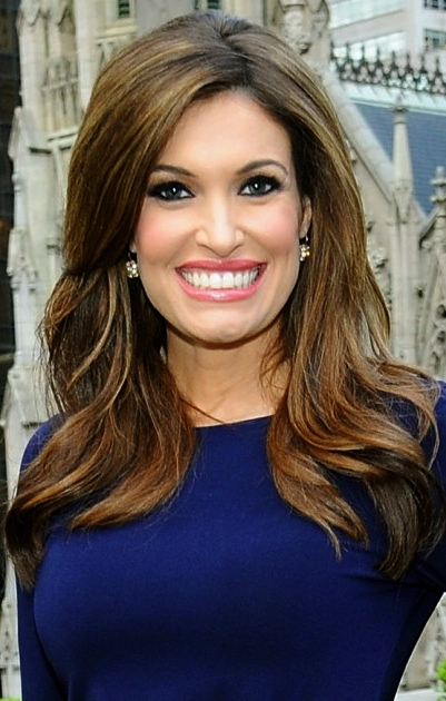 nrm-cos-kimberly-guilfoyle-1022617957