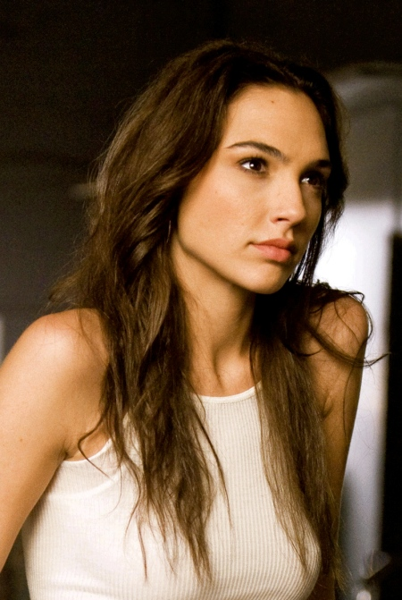 3538_Gal-Gadot_Fast-and-Furious