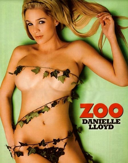 3995_danielle-lloyd-nude-zoo-02-1200x1527