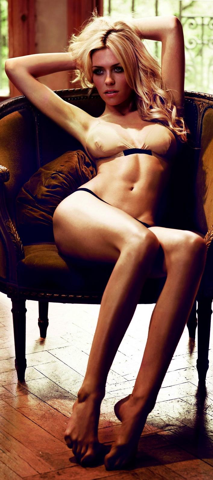 sexy hot naked masterbation