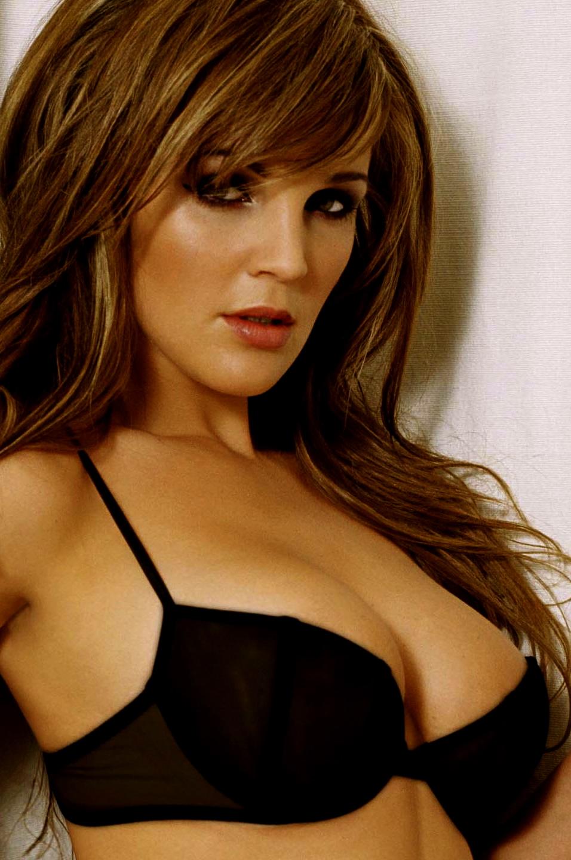 up-pic.net i imagesize:956x1440 nude 8 Danielle-Lloyd-14