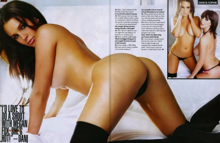 danielle-lloyd-and-sophie-howard-nude-and-topless-e28093-when-daielle-met-sophie-e28093-nuts-magazine-x8-hq3