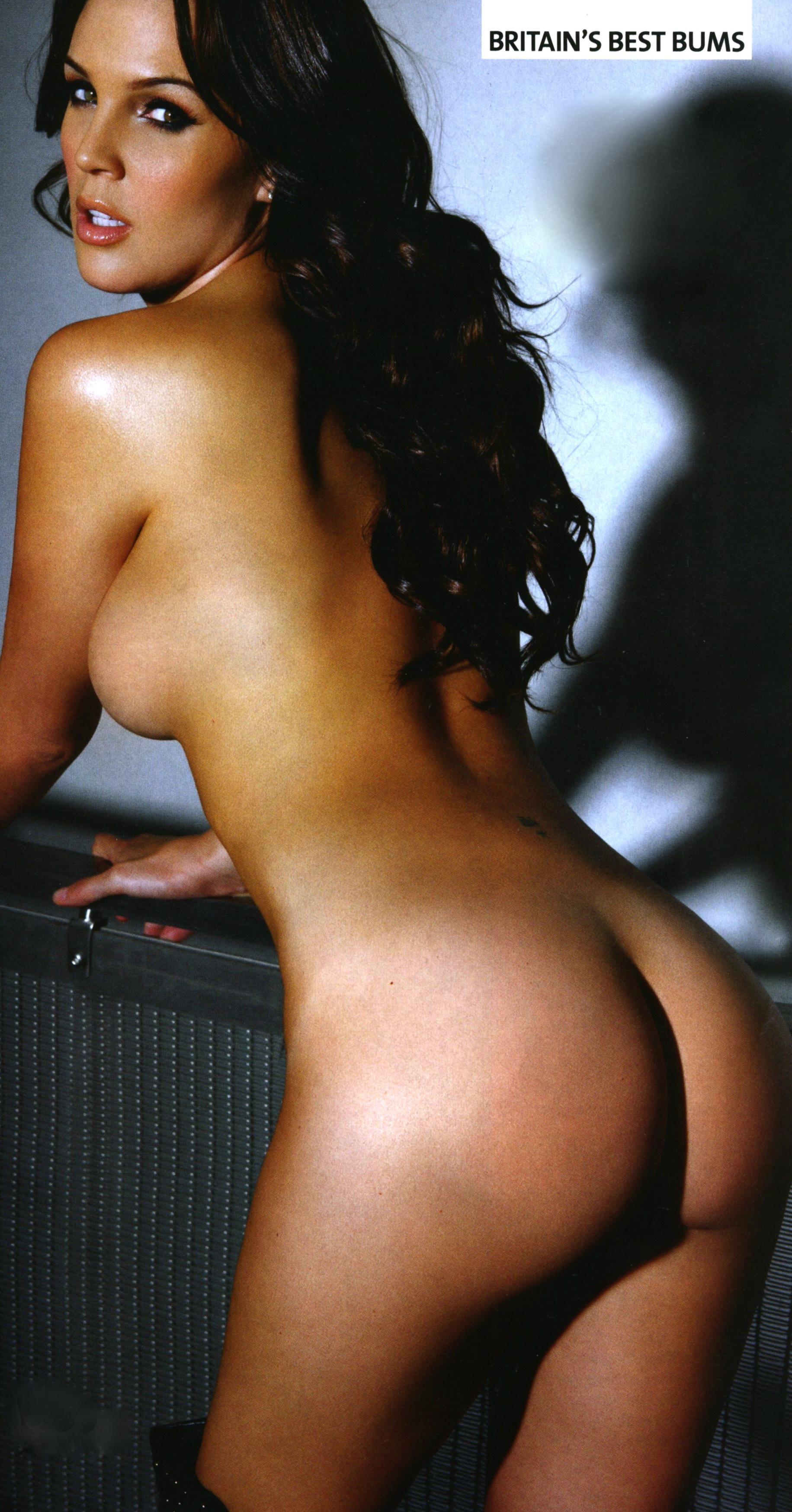 Hot girls naked masterbating