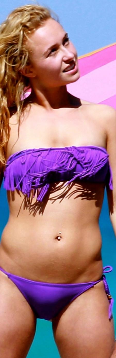 hayden-panettiere-in-purple-bikini-on-miami-beach-bikini-1344832944