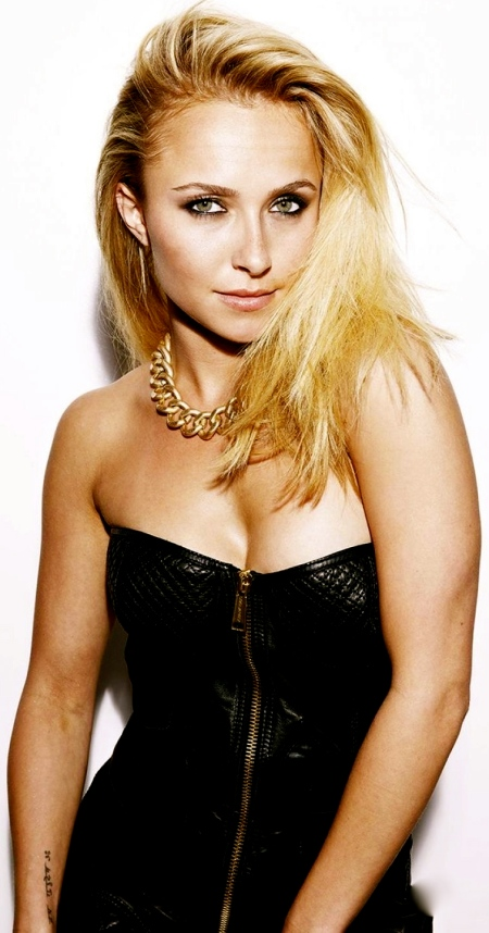 hayden-panettiere-outtakes-from-nylon-magazine-esquire-1308007953