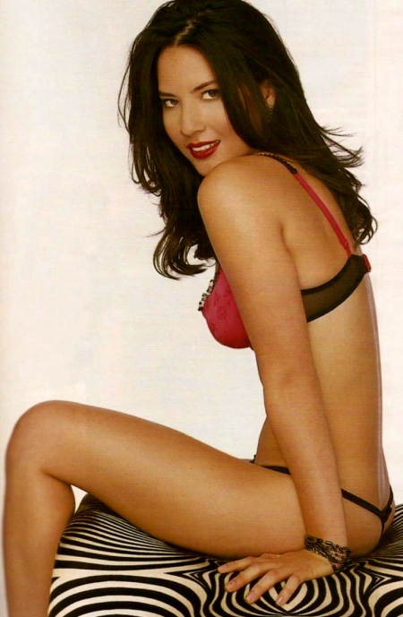 olivia-munn-hot-photo-gallery-hot-33635439