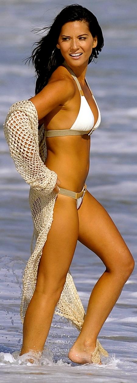 oliviamunn-shapebikinishoot-hq-lo-bikini-374036500