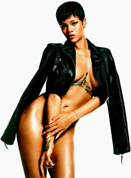 rihanna-naked-GQ-man-of-the-year-1