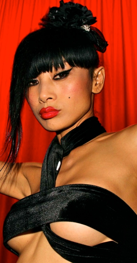 bai-ling-at-the-crow-20th-anniversary-midnight-screening-_1