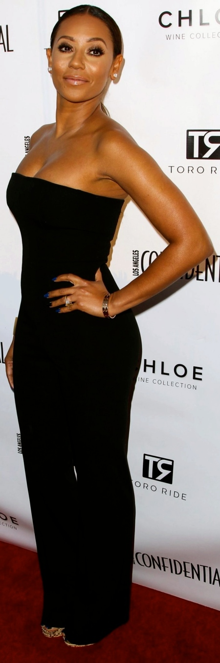 melanie-brown-at-los-angeles-confidential-magazine-cover-celebration-in-los-angeles-2025165590