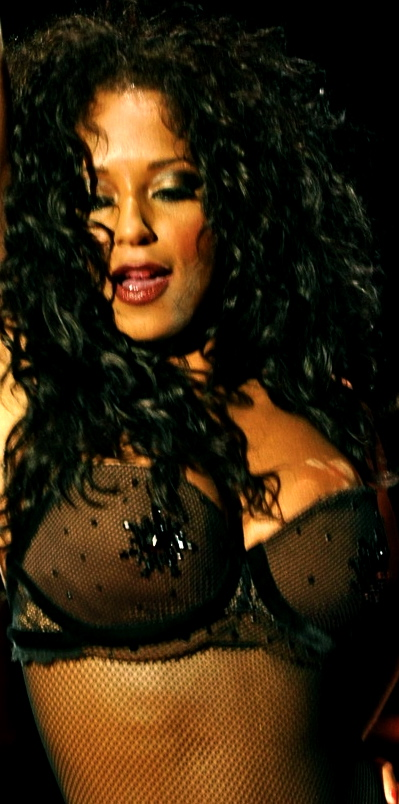 melanie-brown-out-of-peepshow-burlesque-production-hot-1157743883