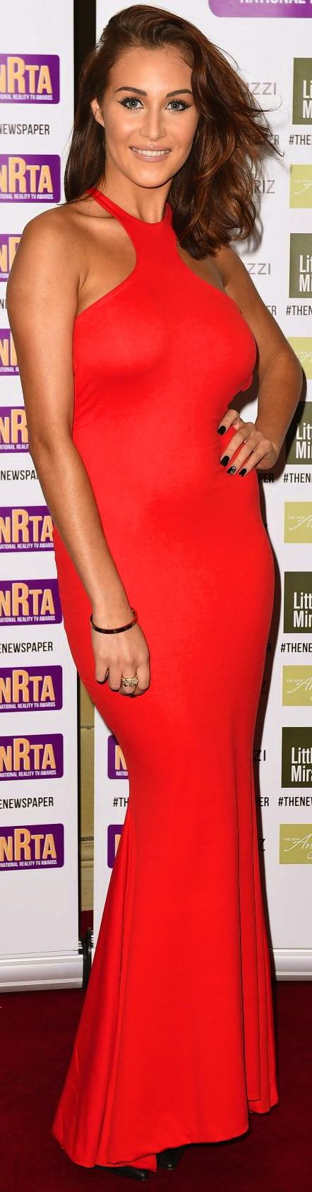 chloe-goodman-at-national-reality-tv-awards-in-london_1
