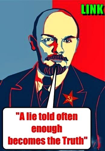 Political propaganda obama