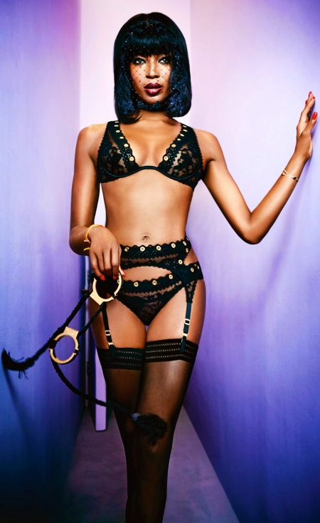 Naomi-Campbell-Agent-Provocateur-Lingerie-Spring-Summer-2015-Campaign-5