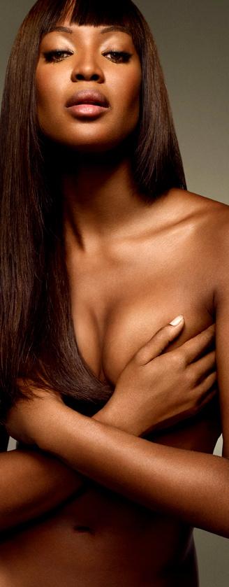 Naomi-Campbell-Desnuda