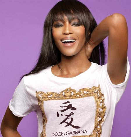 Naomi-Campbell5