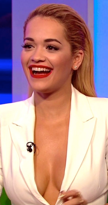 Rita-Ora-on-the-One-Show