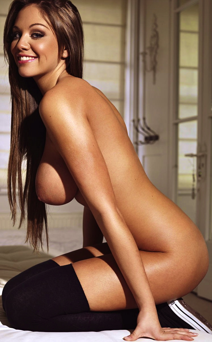 Reply, emma frain nude matchless