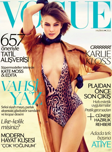Karlie-Kloss-Vogue-Turkey-June-2013-01