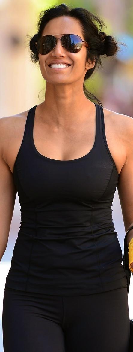 padma-lakshmi-in-spandex-leaving-gym-1232748498