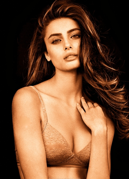 Taylor Marie Hill (2)