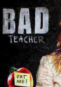 1920x1200_bad-teacher2111121-111111111