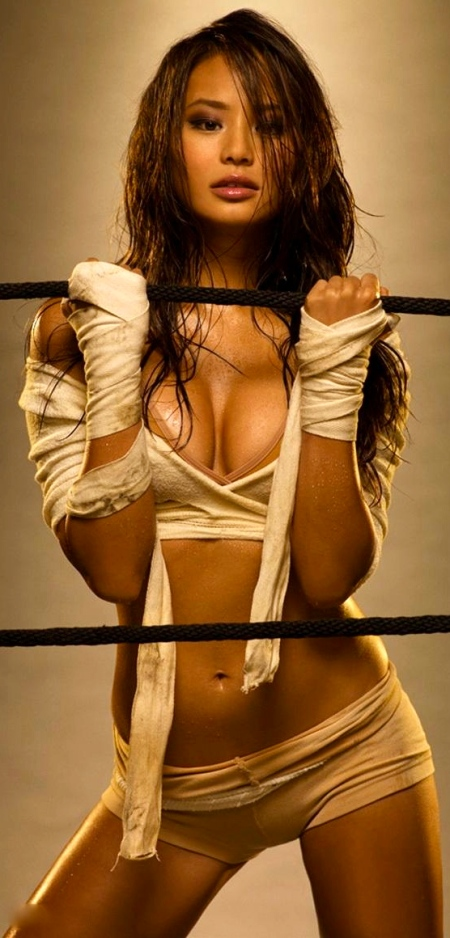 jamie-chung-boxing-maxim-outtakes-nude-953198427