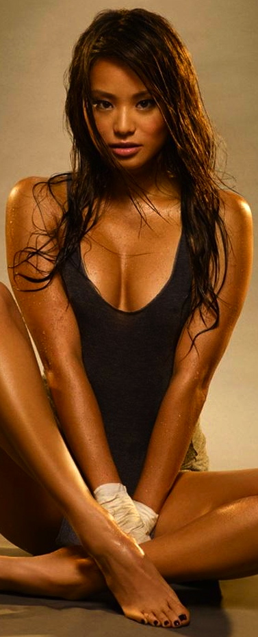 jamie-chung-boxing-maxim-outtakes-sex-1033522698