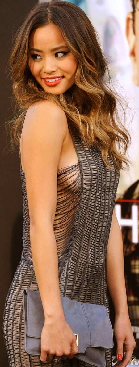jamie-chung-chain-dress-lg-783906233