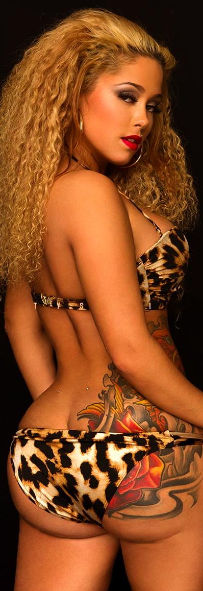 sophia-body-black-joseguerr-dynastyseries-02