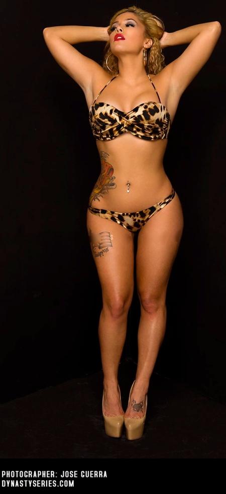 sophia-body-black-joseguerr-dynastyseries-04