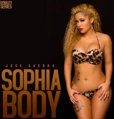 sophia-body-black-joseguerr-dynastyseries-07