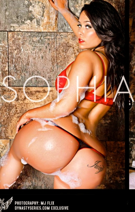 sophia-body-preview-mjflix-dynastyseries-01