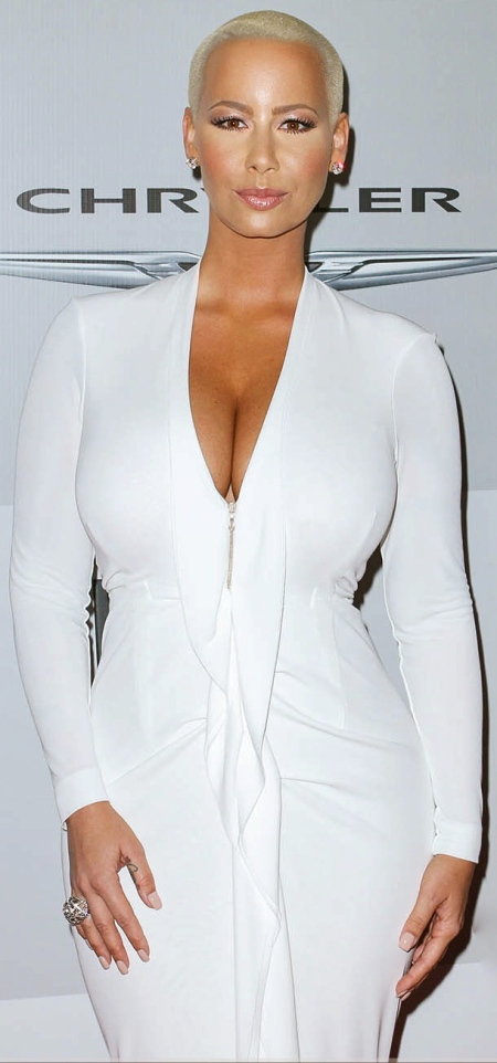 Amber-Rose-breast-implants-SPL