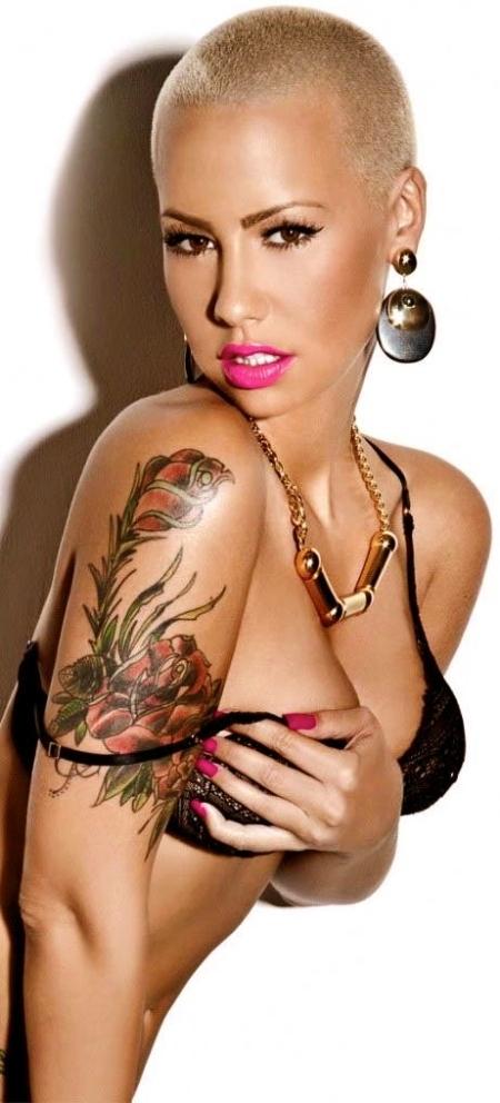 amber-rose-celebity-ink-tattoo-677689008
