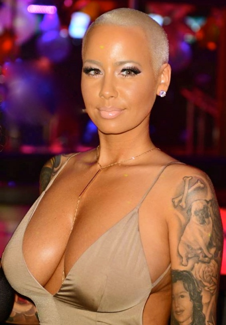 amber-rose-cover-son__oPt