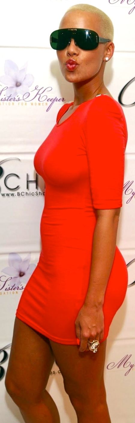 amber-rose-height-and-weight-bra-size-body-measurements-body-730111969